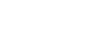 Port & Key Publishing